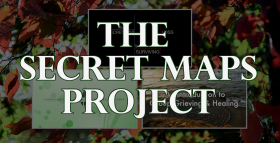 the-secret-maps-project-dvd-thumbnail