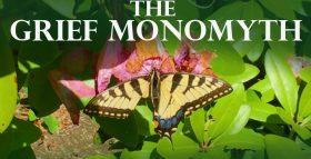 vimeo-grief-monomyth-thumbnail